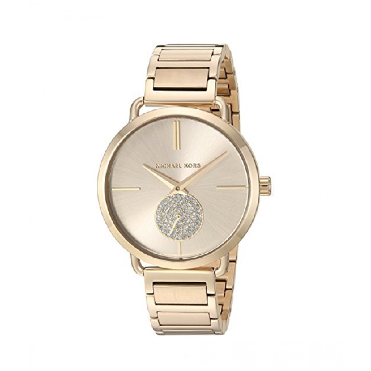 a21843e48e99 Michael Kors Portia Women s Watch Price in Pakistan