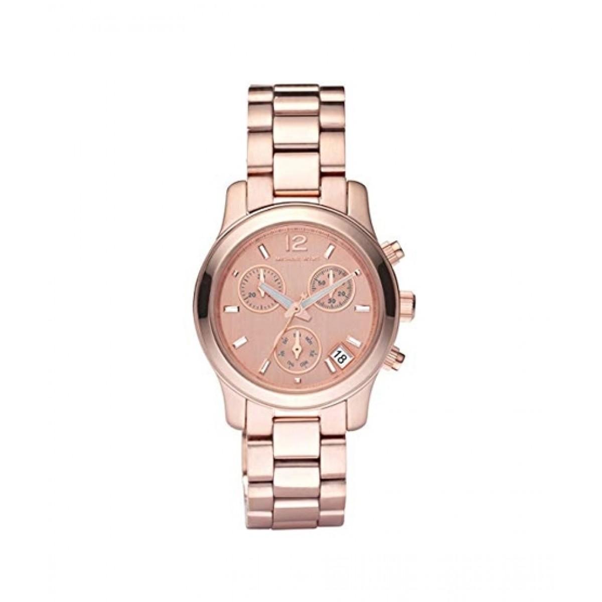 6150099054d0 Michael Kors Women s Watch (MK5430) Price in Pakistan