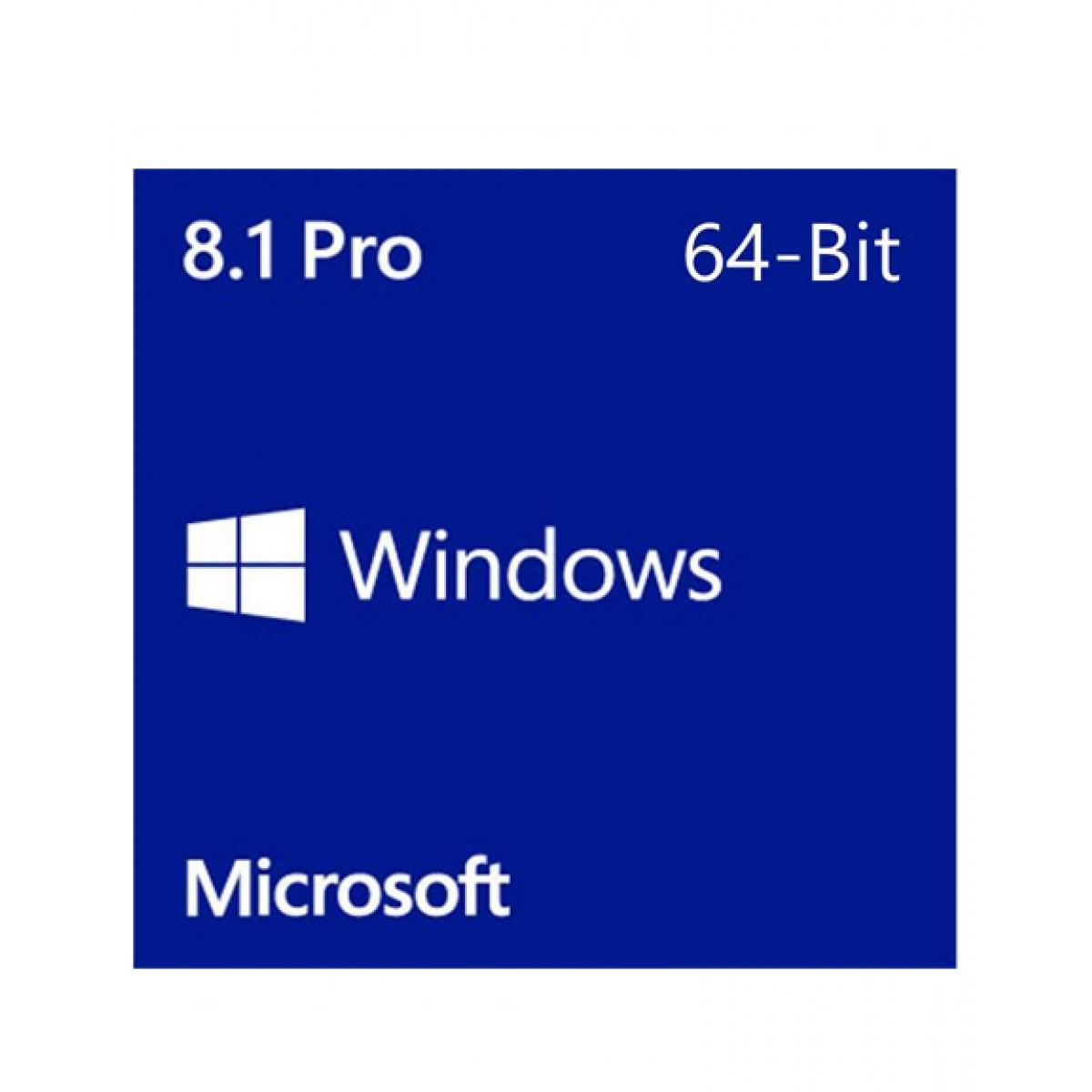 Windows 8.1 discount price