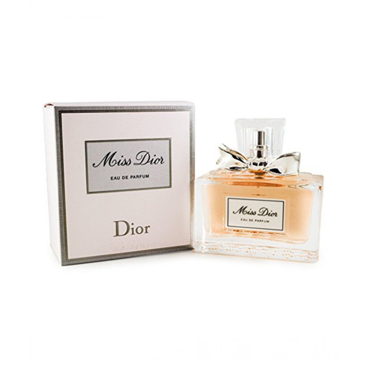 90ace86ab23 Christian Dior Eau De Parfum 50ml Price in Pakistan
