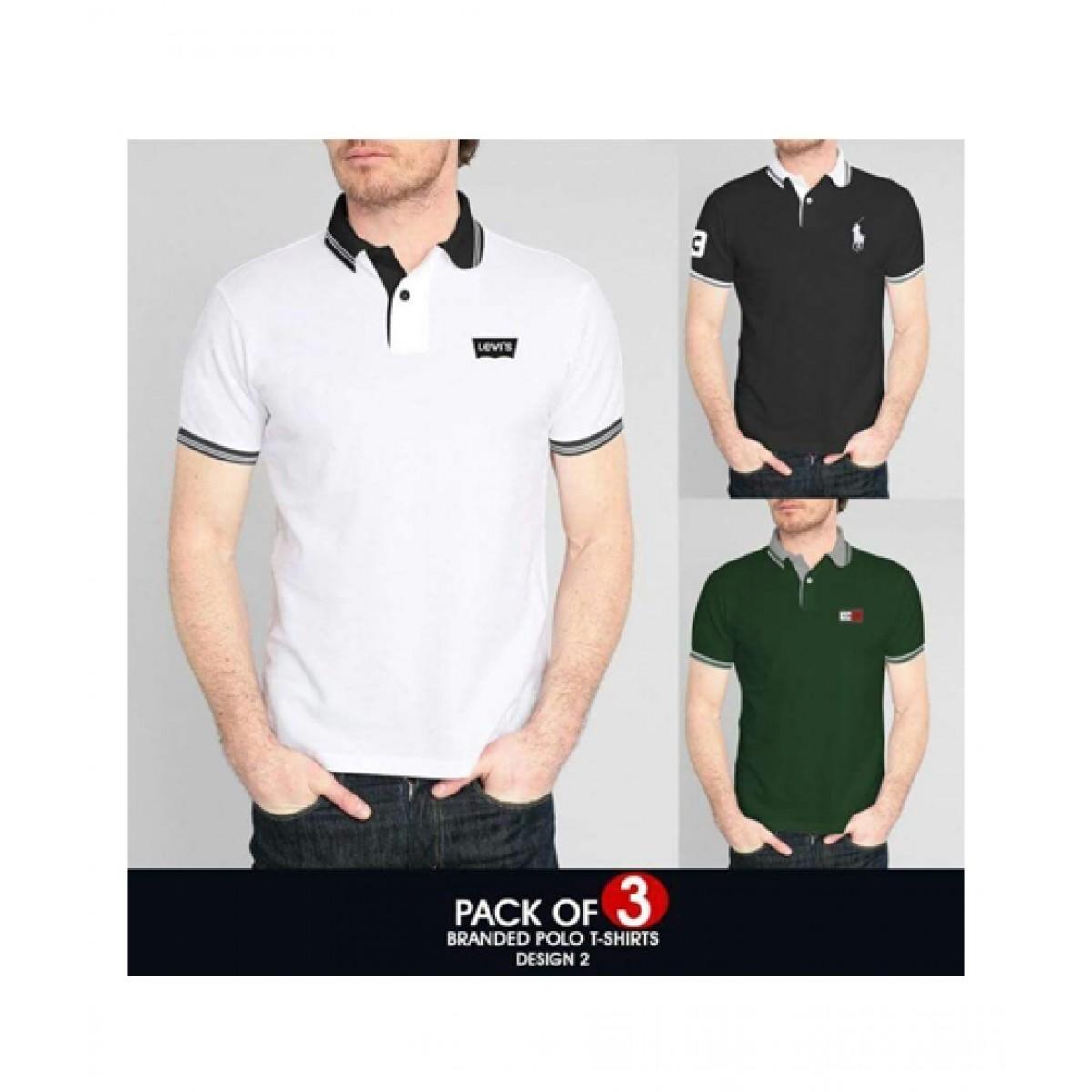 0d1840bf8 Polo T Shirts Deals - DREAMWORKS