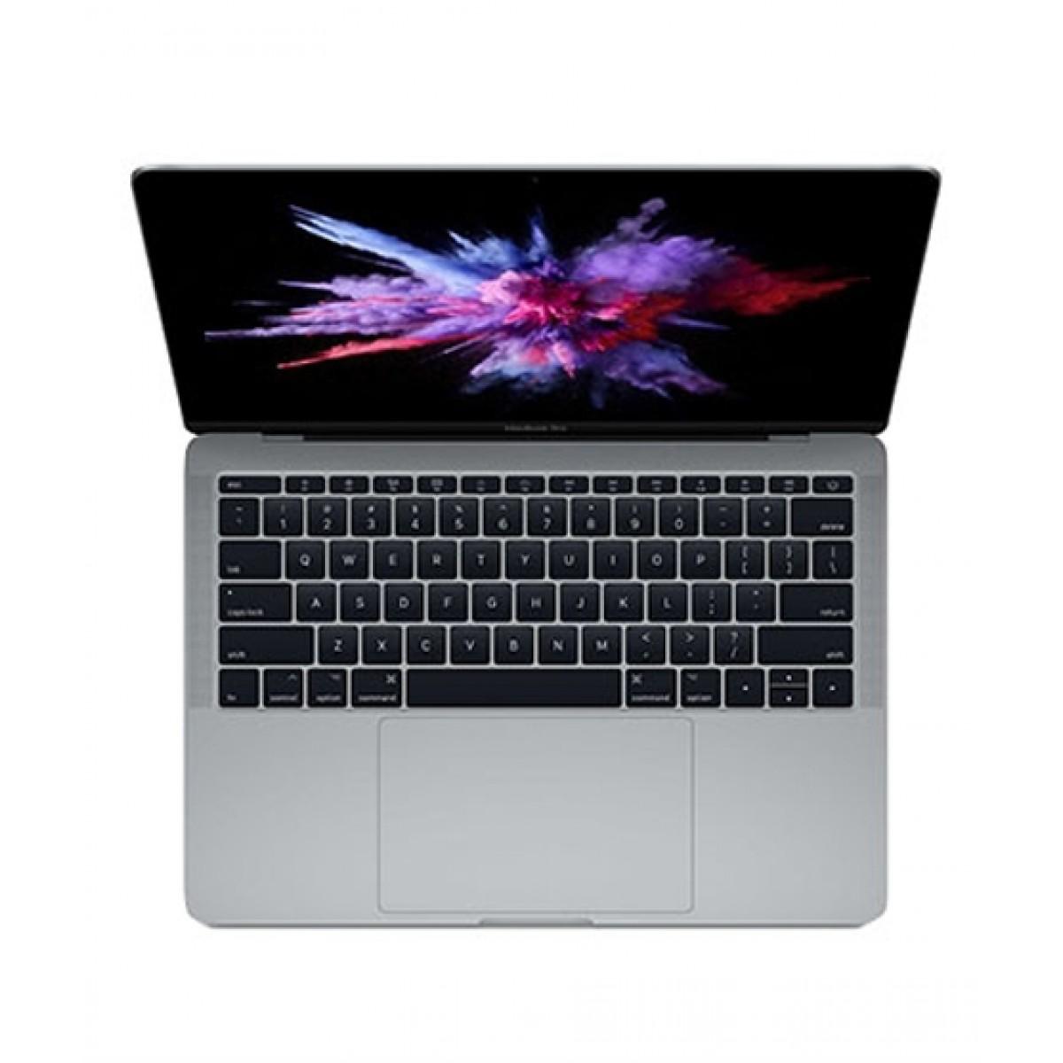 """Apple MacBook Pro 13"""" Core i5 Space Gray (MPXQ2)"""
