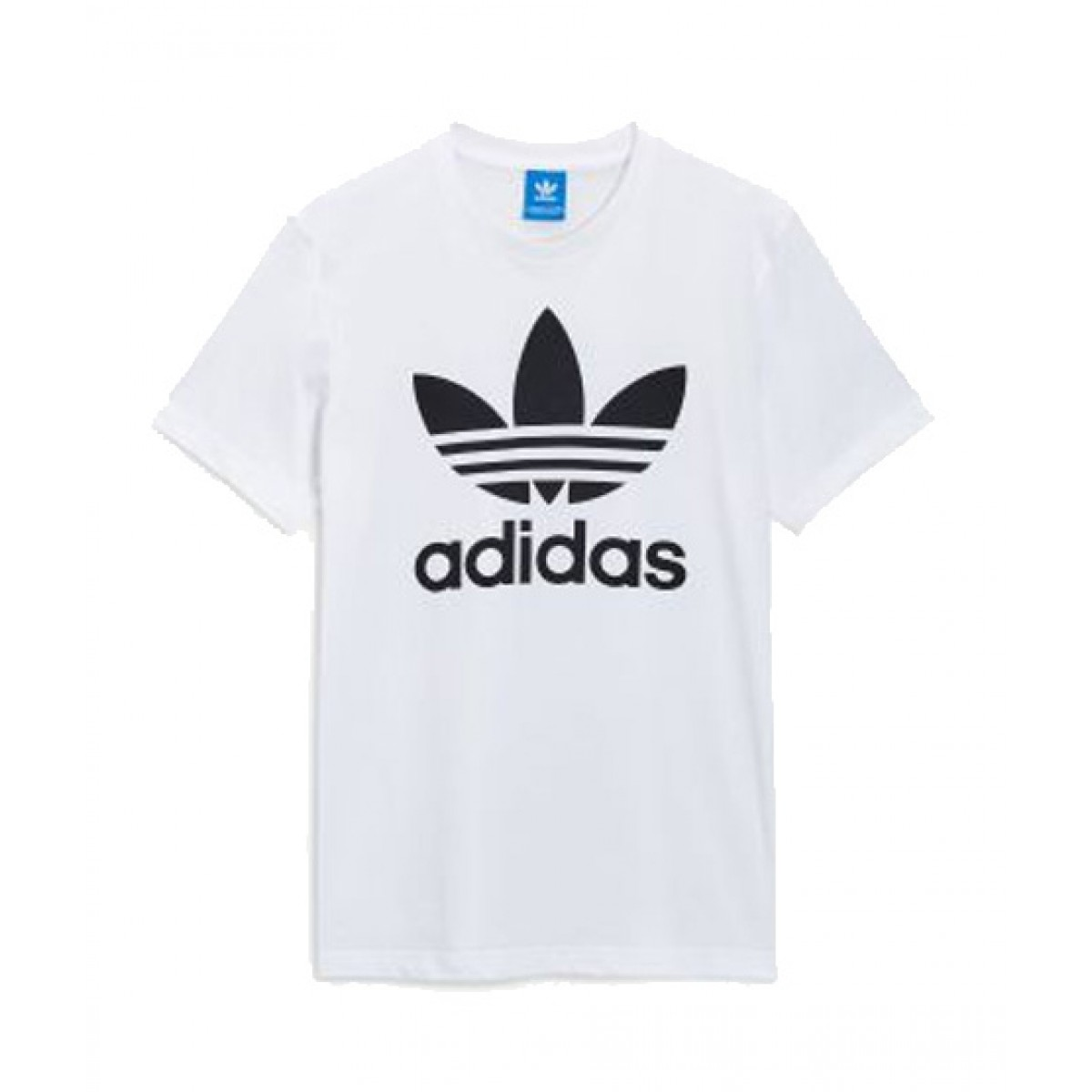adidas t shirt and price