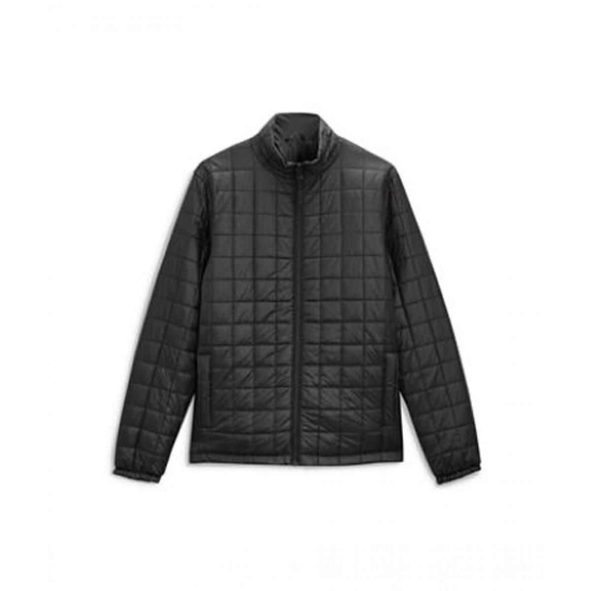mens jackets next