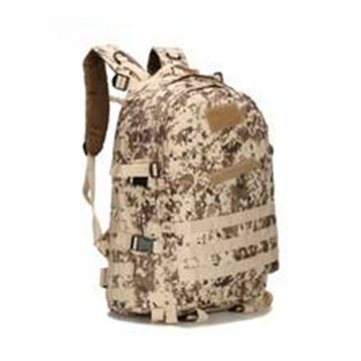 Noor Communication US Army Tactical Backpack