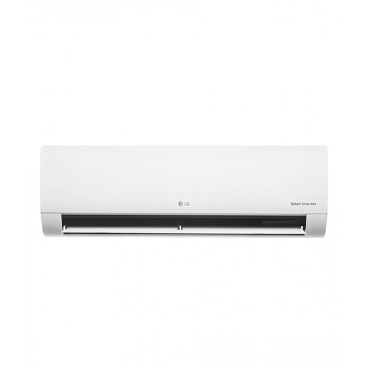 LG Dual Inverter Split Air Conditioner Heat and Cool 1 5 Ton (NT187SK3)