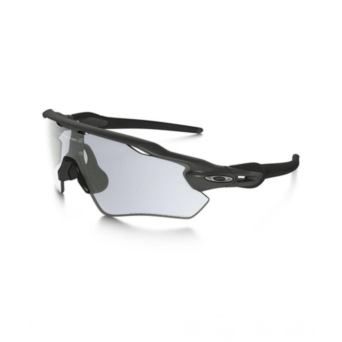 6df2fc93561 Oakley Photochromic Men s Sunglasses Price in Pakistan