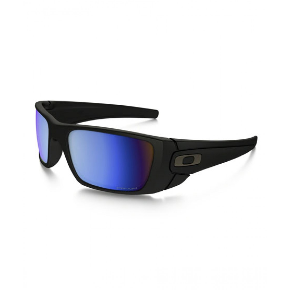 9e7a52ba60c Oakley Polarized Men s Sunglasses Price in Pakistan