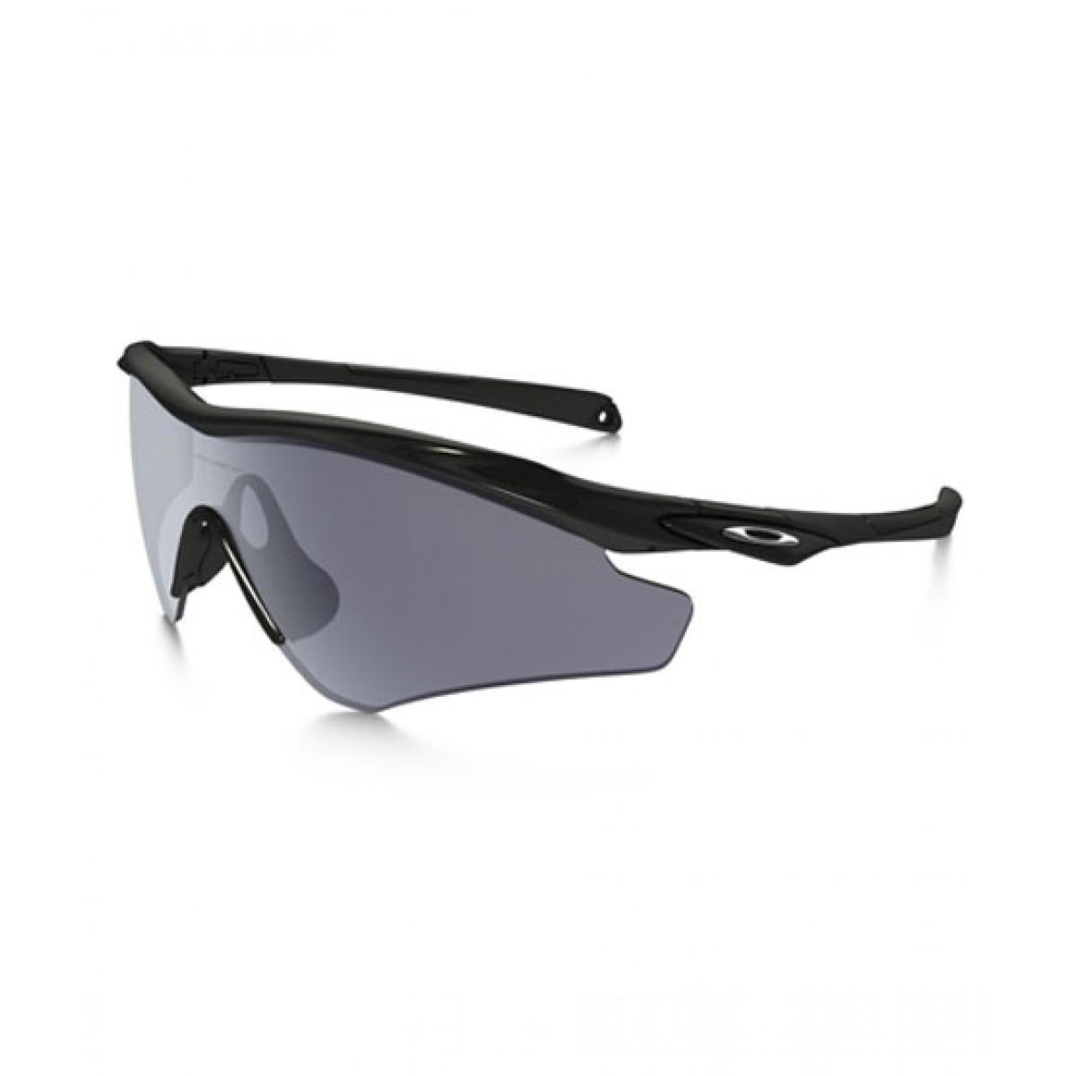 73f83445156 Oakley M2 Frame XL Men s Sunglasses Price in Pakistan