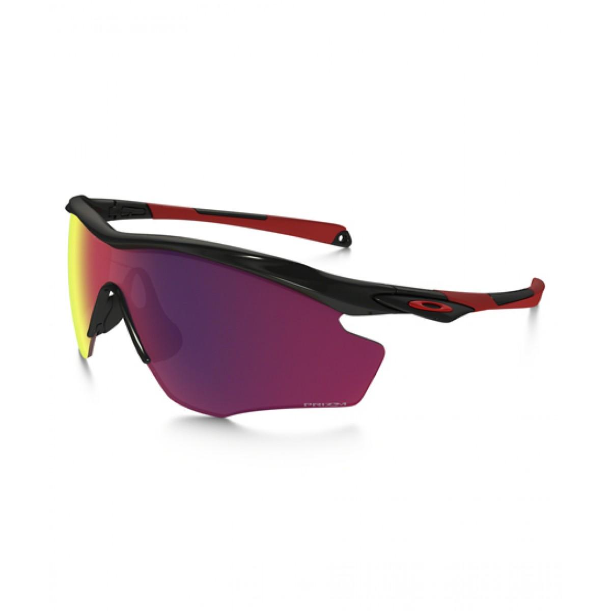 b09138c6b7a Oakley Non-Polarized Sunglasses Price in Pakistan