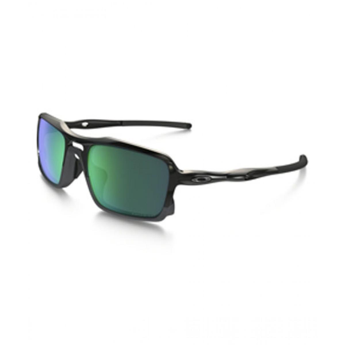 caea950659e Oakley Polarized Men s Sunglasses Price in Pakistan