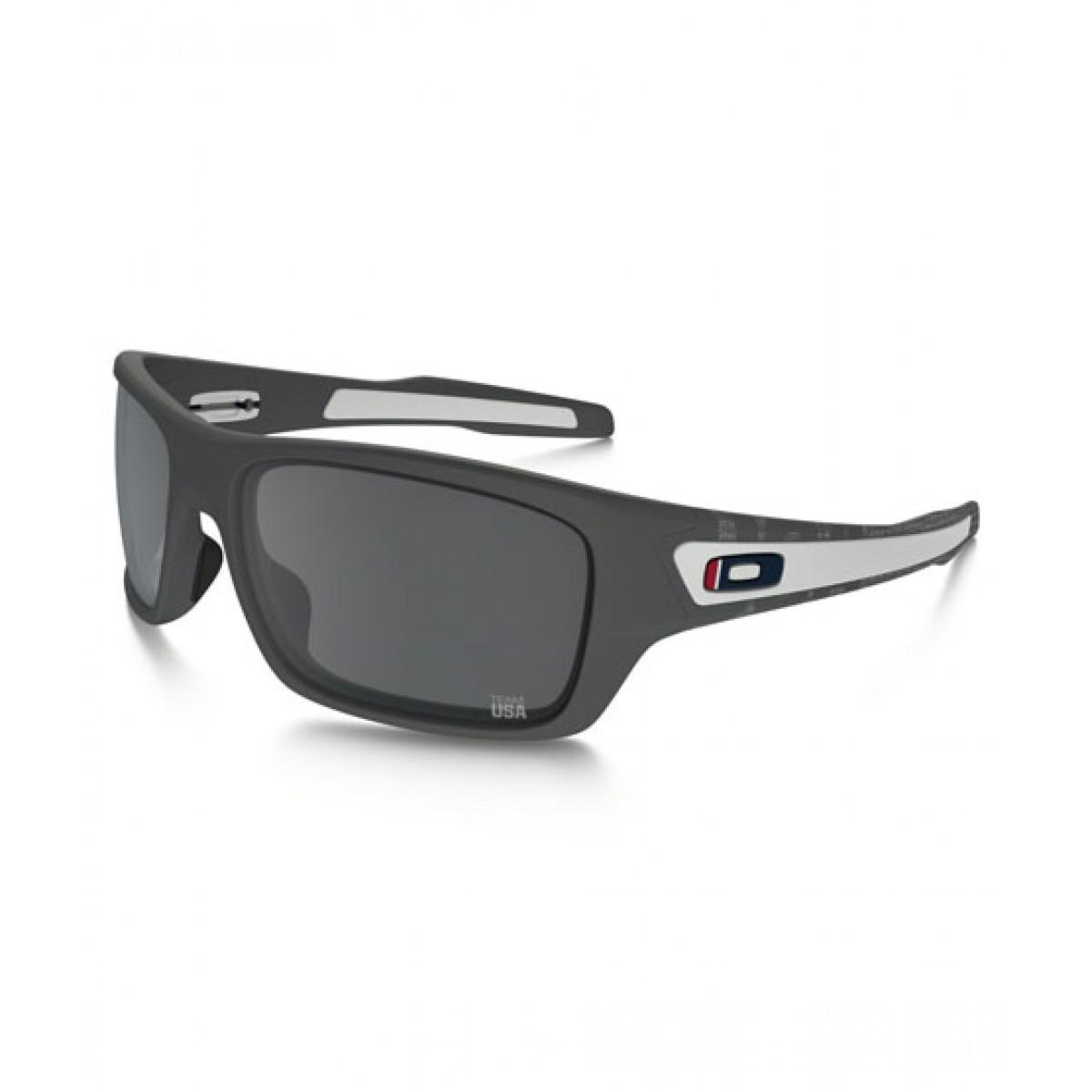 6ae3e2d0caf Oakley Turbine HD Men s Sunglasses Price in Pakistan