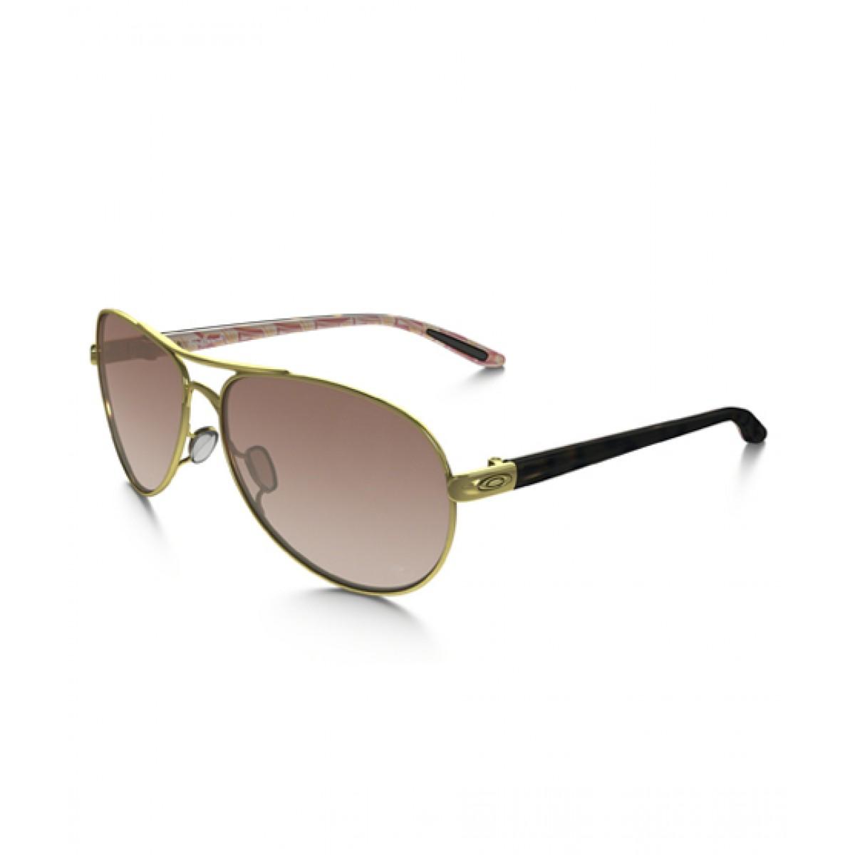 fc4aca5f4fb3d Oakley Womens Non-Polarized Sunglasses Price in Pakistan