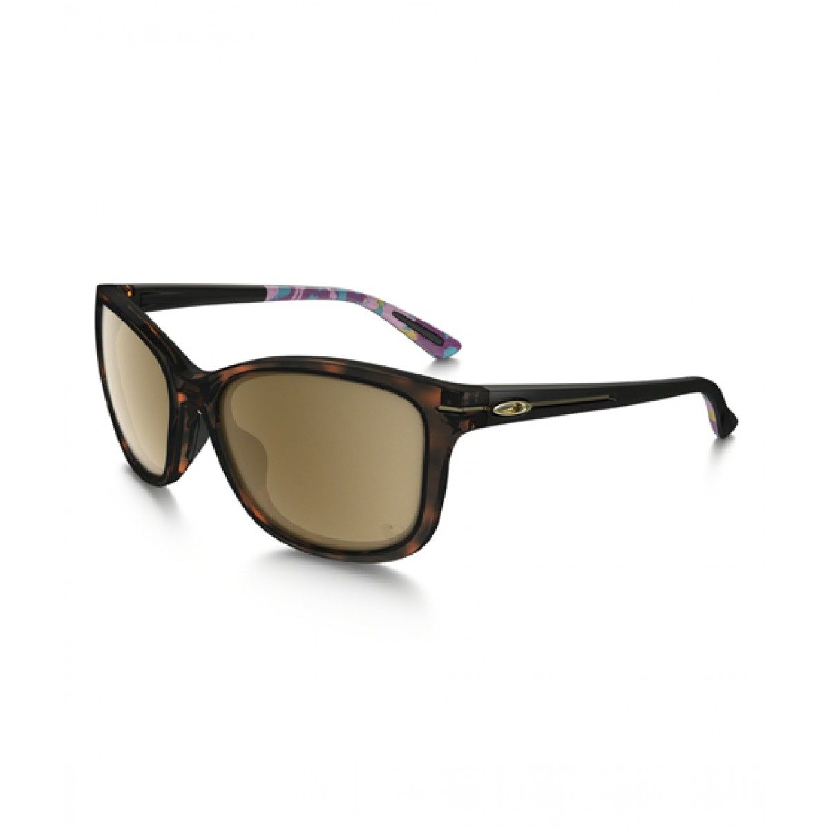 04c9f26e39 Oakley Womens Non-Polarized Sunglasses Price in Pakistan