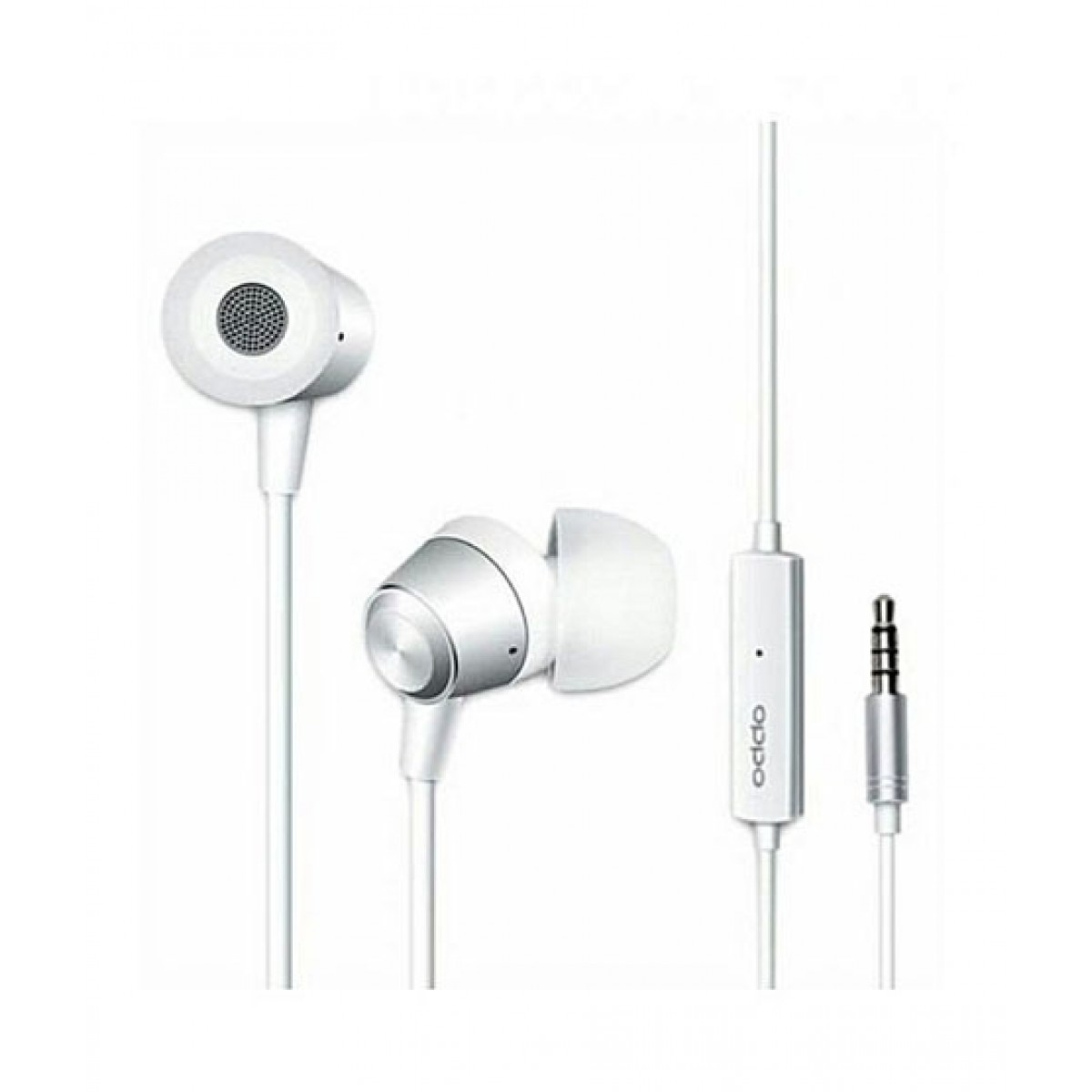 Oppo Earphone For All Smartphones Price In Pakistan Buy Oppo Earphone For All Smartphones M1347 Ishopping Pk
