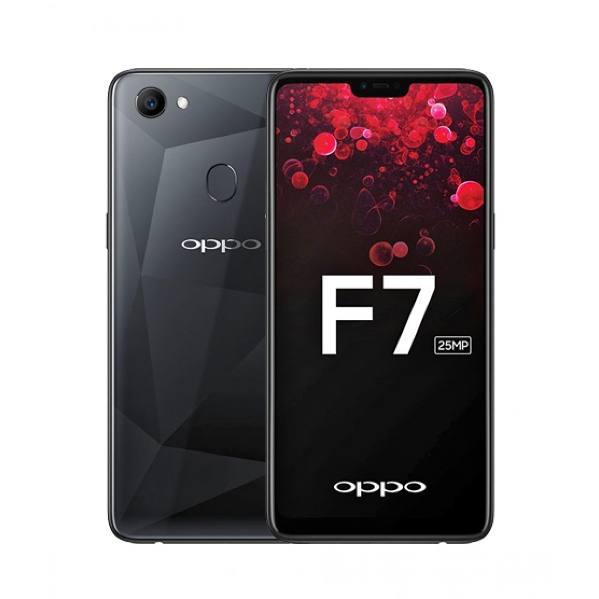 Oppo F7 online in pakistan