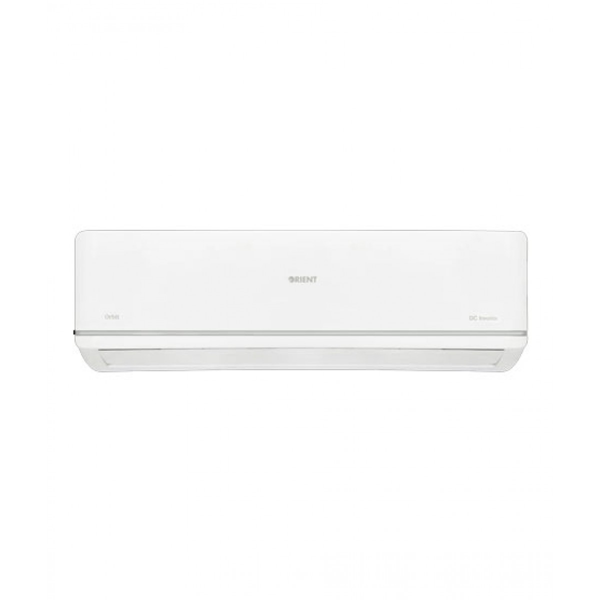 Orient Orbit DC Inverter Split Air Conditioner 1.5 Ton Gold Fin (Orbit-18G)