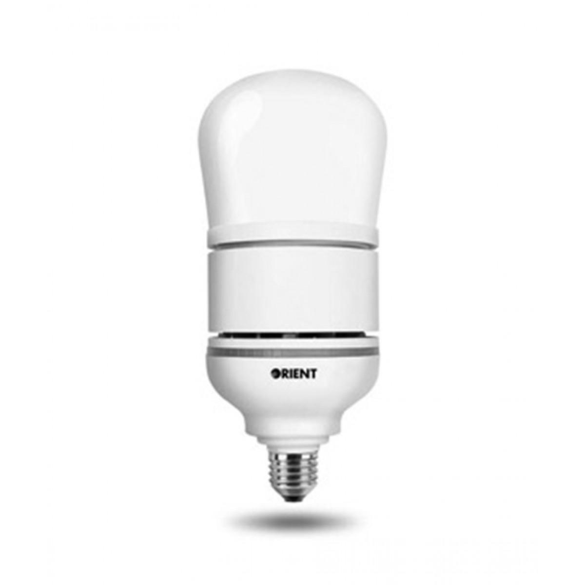 Orient 45 Watt Led Bulb Price In Pakistan Buy Orient 45 Watt Led Bulb Ishopping Pk