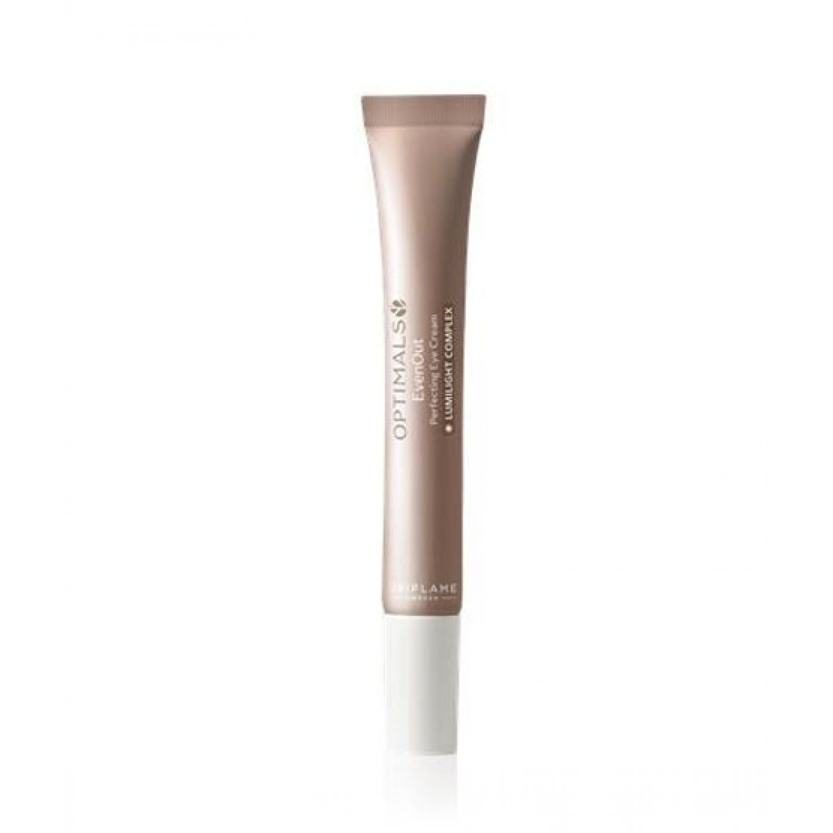Oriflame Optimals Even Out Perfecting Eye Price In Pakistan Buy
