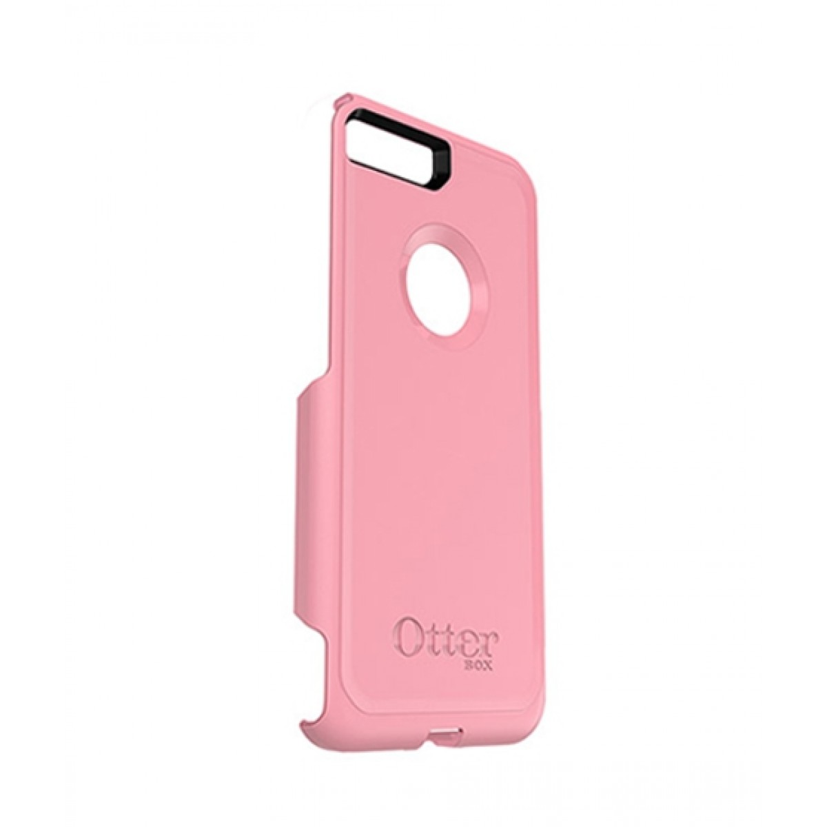 size 40 0be69 9f4a6 OtterBox Commuter Series Shell Rosmarine Pink Case For iPhone 8 Plus