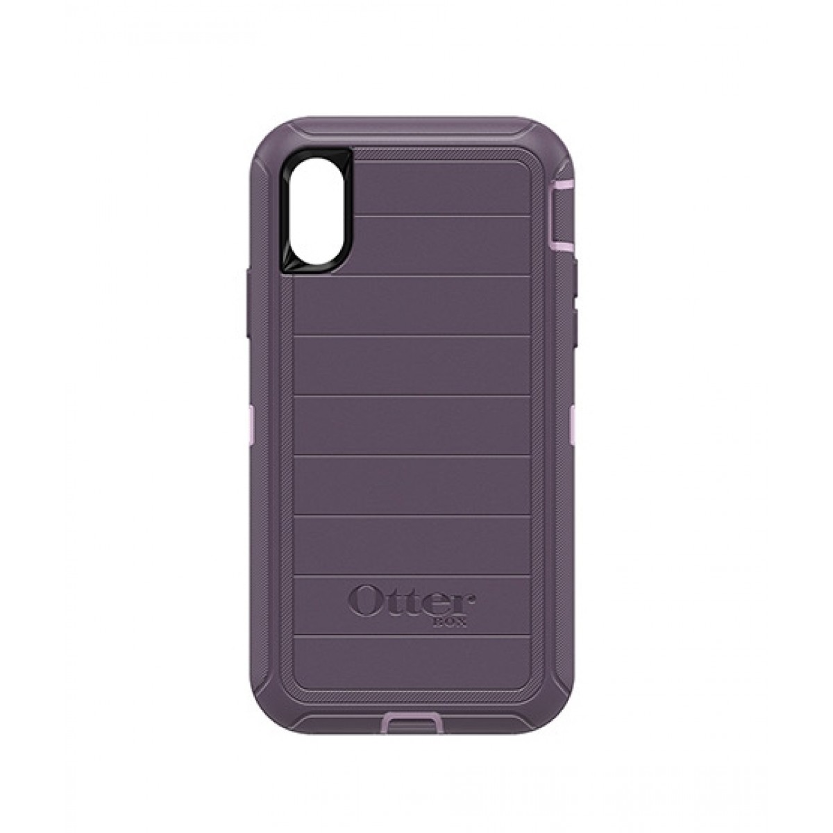 size 40 420d9 bbf63 Reviews for OtterBox Defender Series Pro Case For iPhone XS Max ...