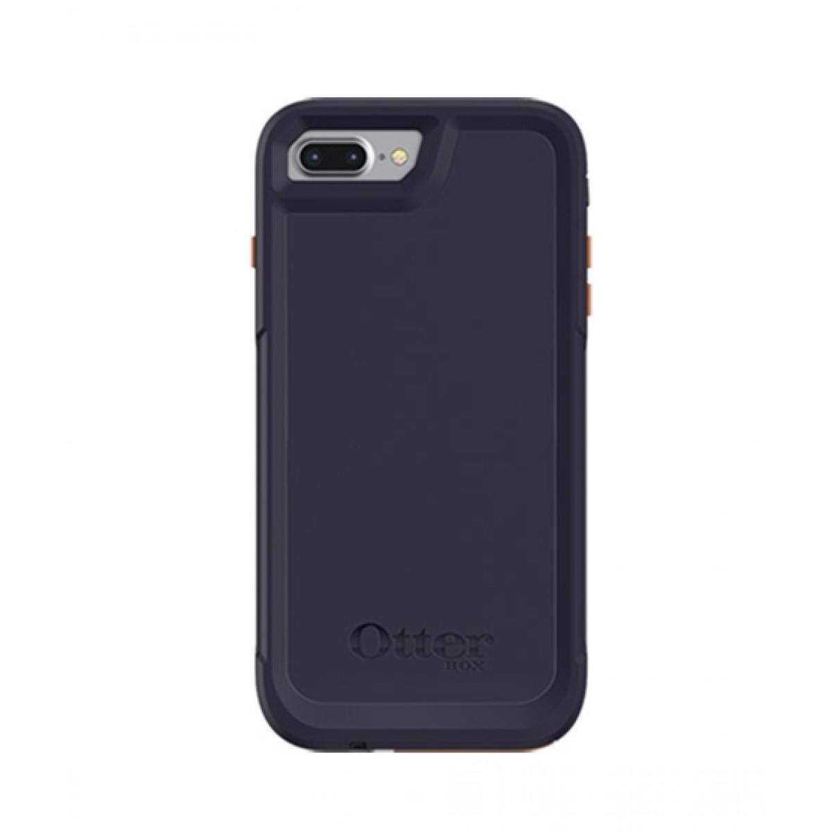 uk availability 0f6c1 d5168 OtterBox Pursuit Series Desert Spring Case For iPhone 8 Plus