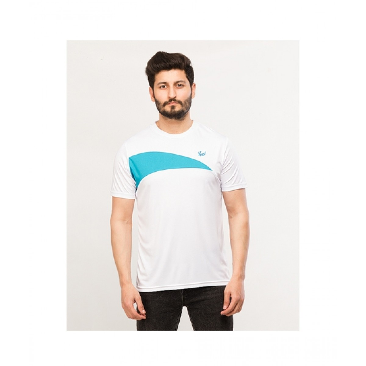 647b3adcdc6 Oxford T-Shirt For Men Price in Pakistan