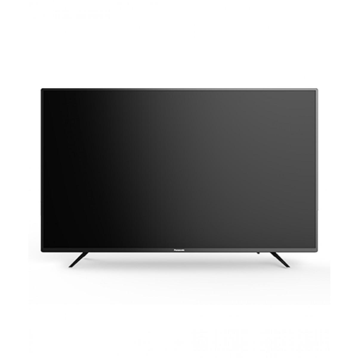 """Panasonic 32"""" HD LED TV (TH-32F336M)"""