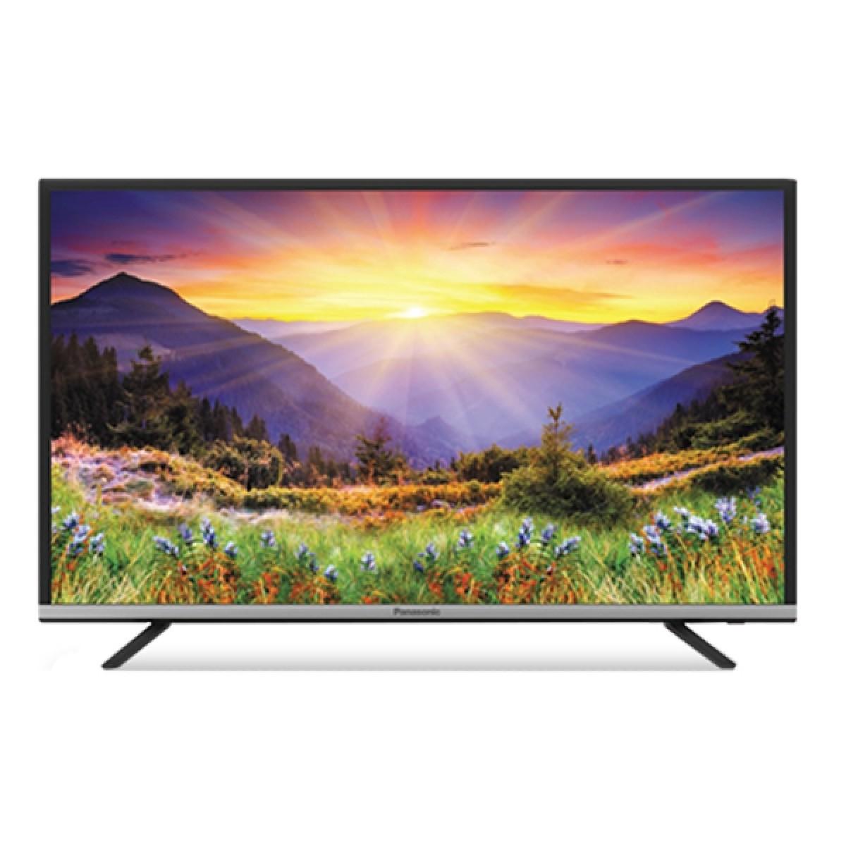 """Panasonic 43"""" Full HD LED TV (TH43E310)"""