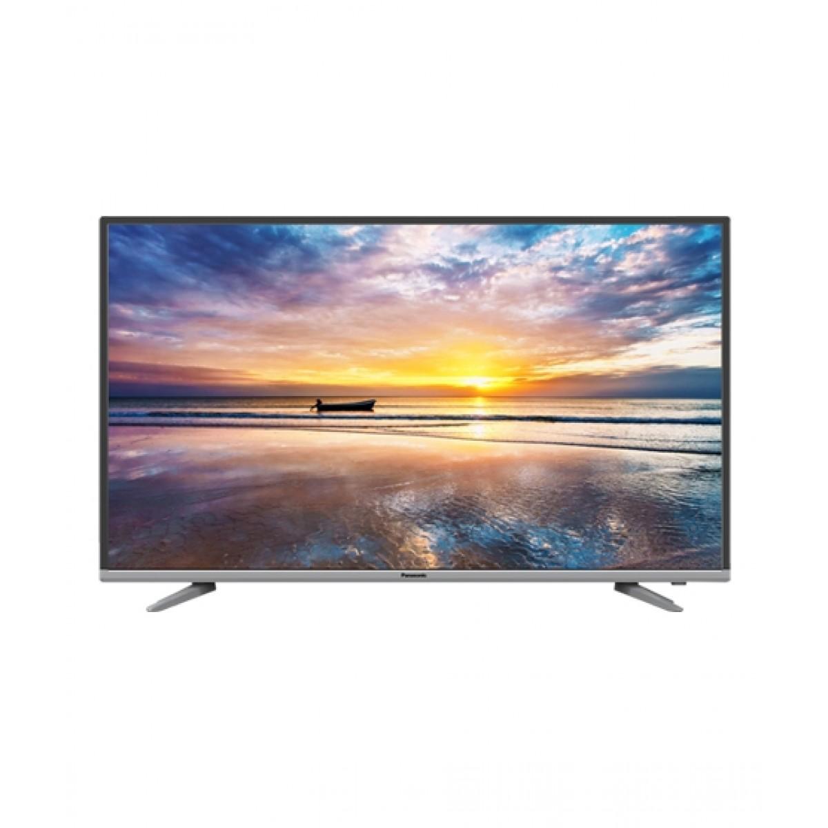 """Panasonic 43"""" Full HD LED TV (43E330)"""
