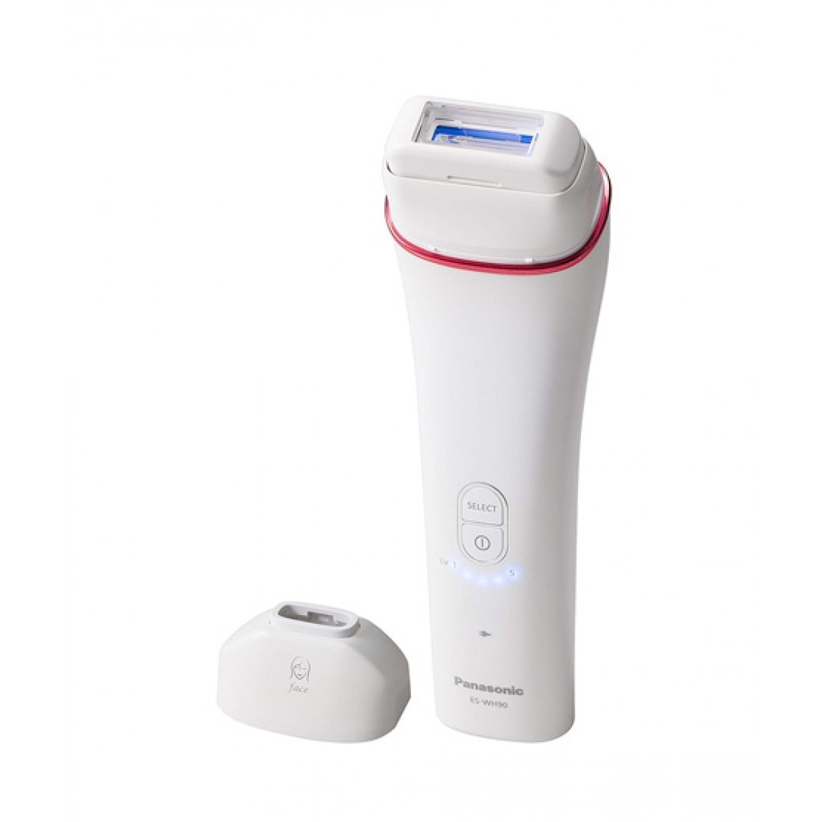 Panasonic Ipl Hair Removal System Price In Pakistan Buy