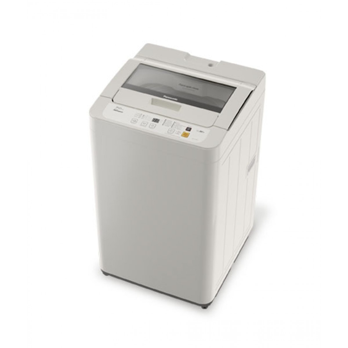 Panasonic Top Load Washing Machine 7KG Price in Pakistan ...