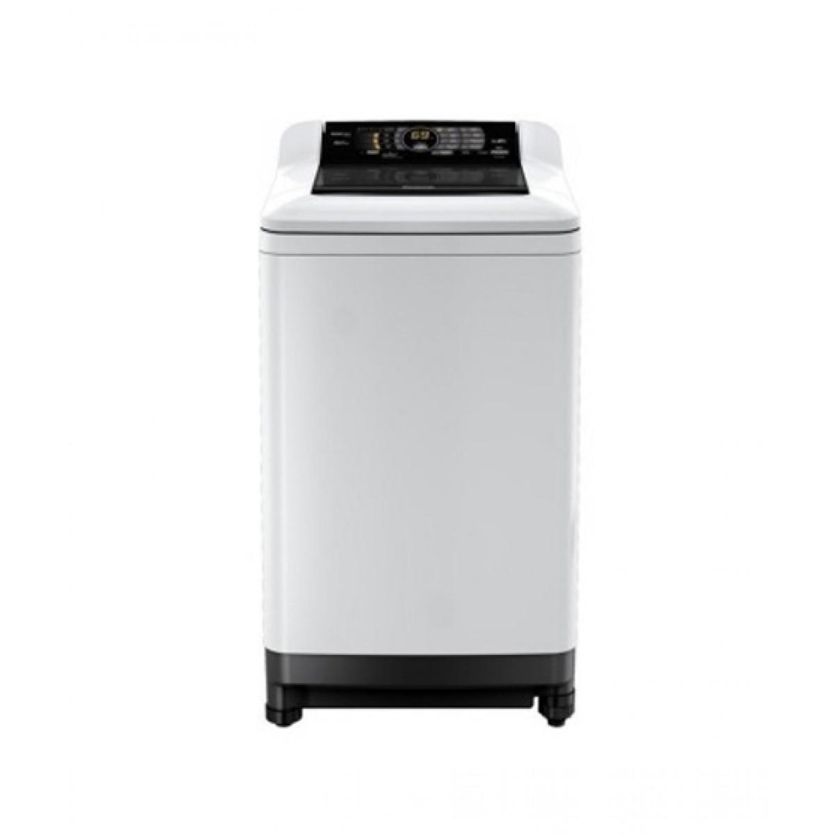 Panasonic Top Load Fully Automatic Washing Machine 9 Kg (NA-F90A1)