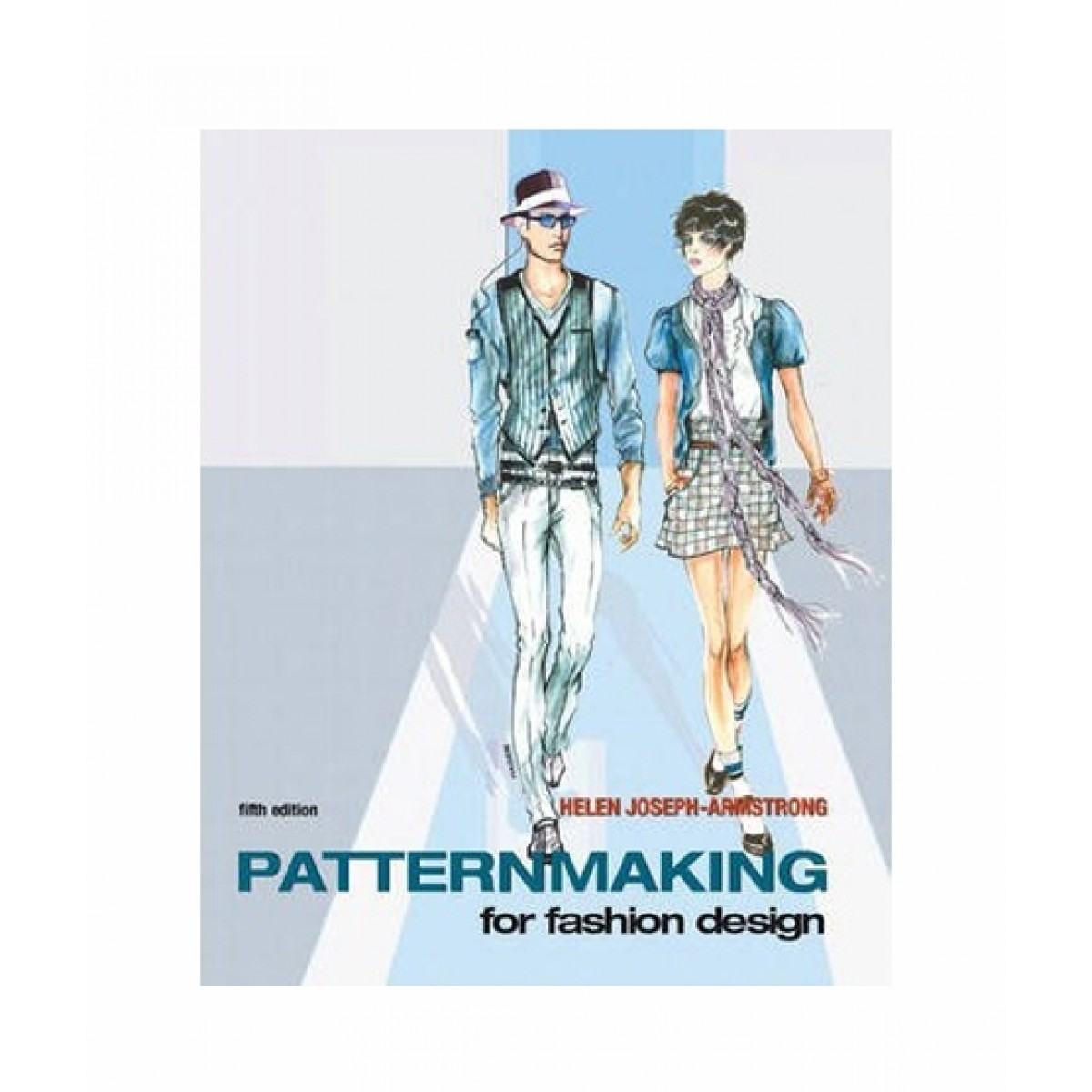 Reviews For Patternmaking For Fashion Design Book Available In Pakistan Buy Patternmaking For Fashion Design Book Ishopping Pk