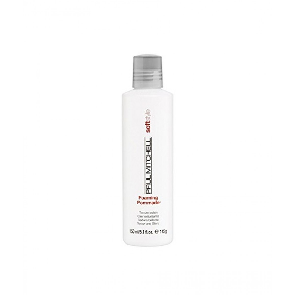 Paul Mitchell Foaming Pommade 150ml