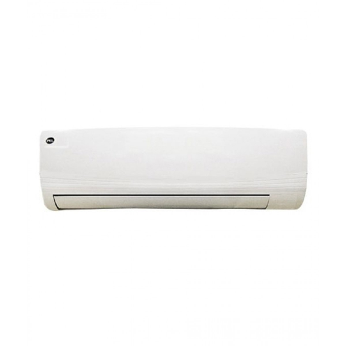 5ae8380a837 PEL DC Inverter Air Conditioner 1.5 Ton White (PINVL-18K)