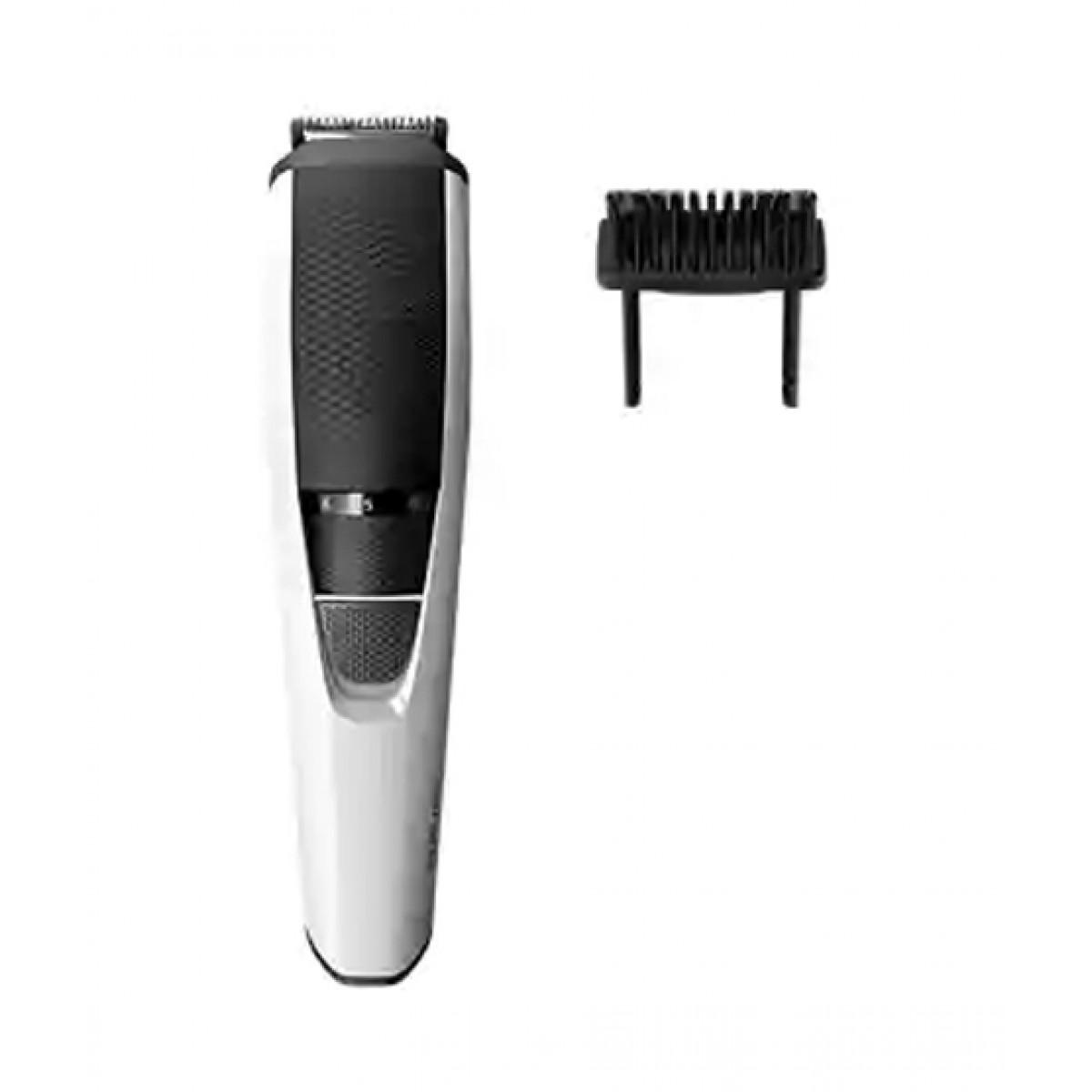 Philips Beard Trimmer Series 3000 (BT3206/14)