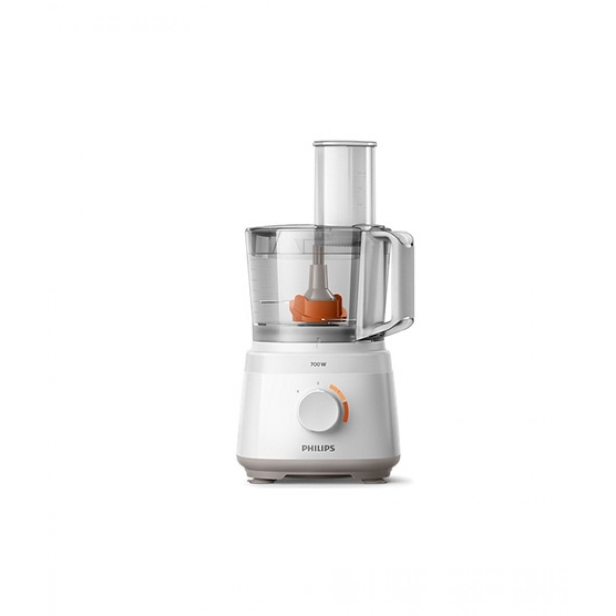 Philips Compact Food Processor (HR7320/00)