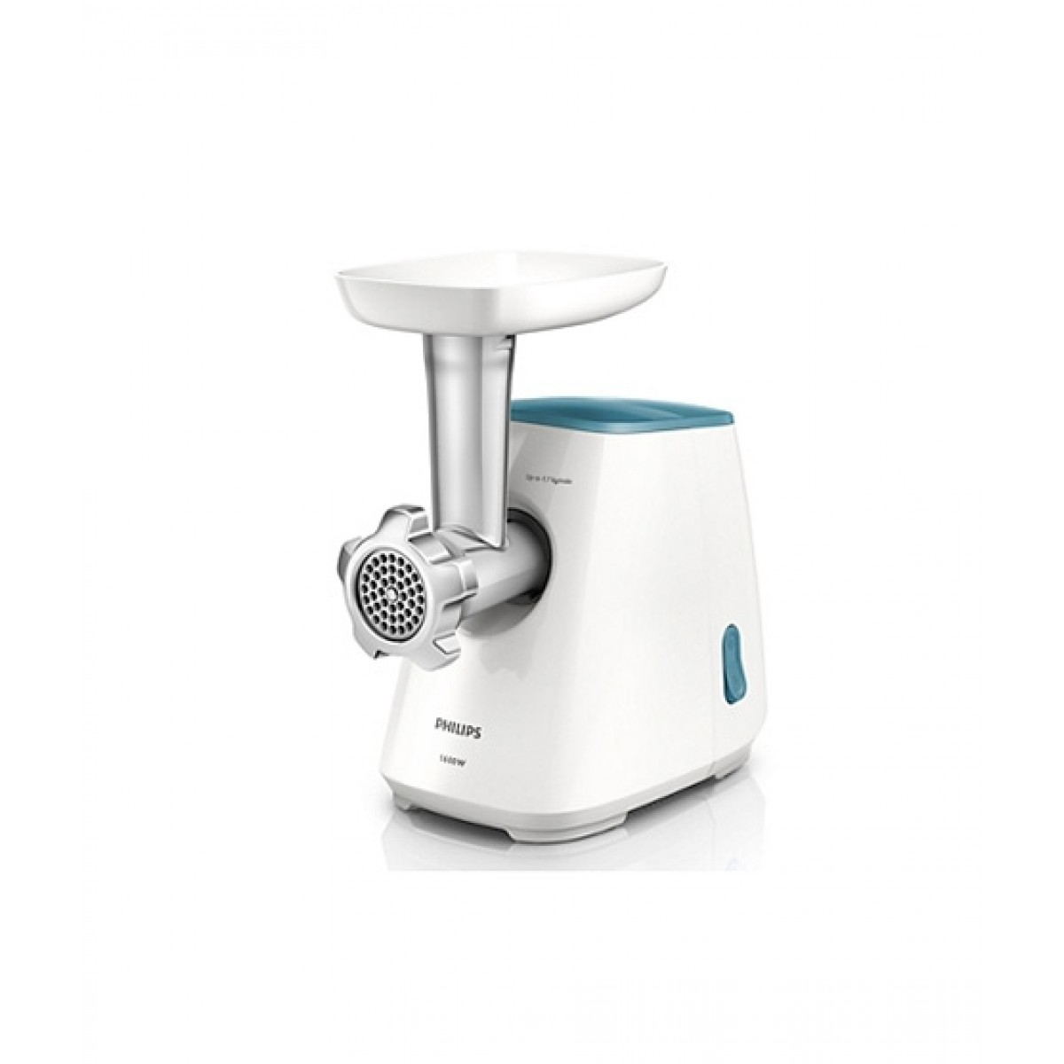 Philips Meat Mincer (HR2710/10)