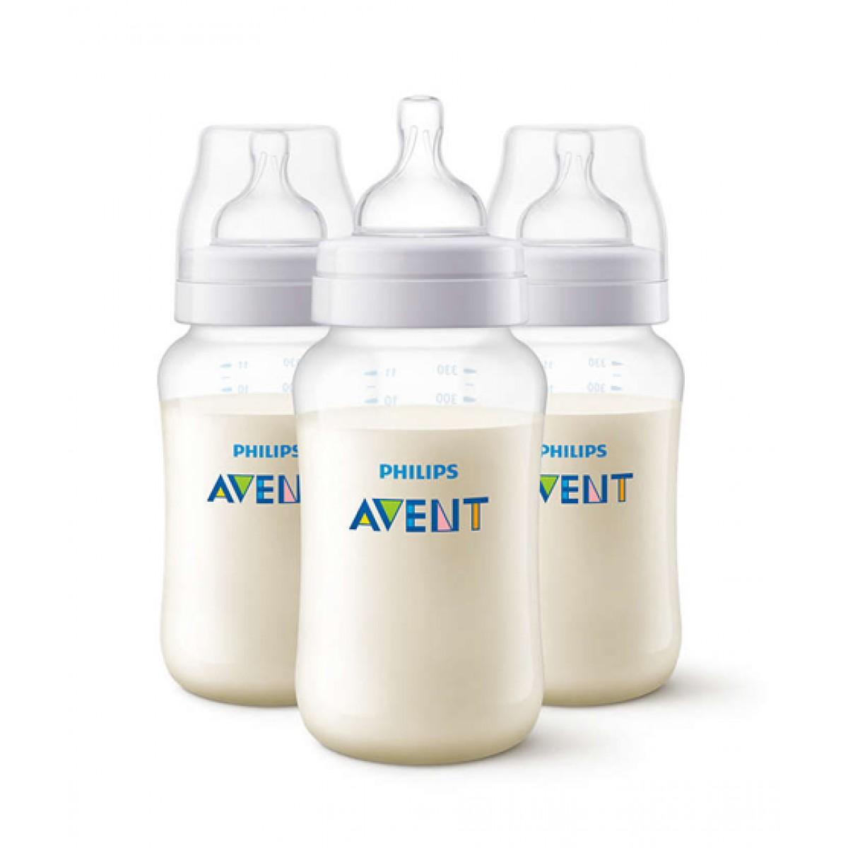 Best formula milk for colic babies in pakistan