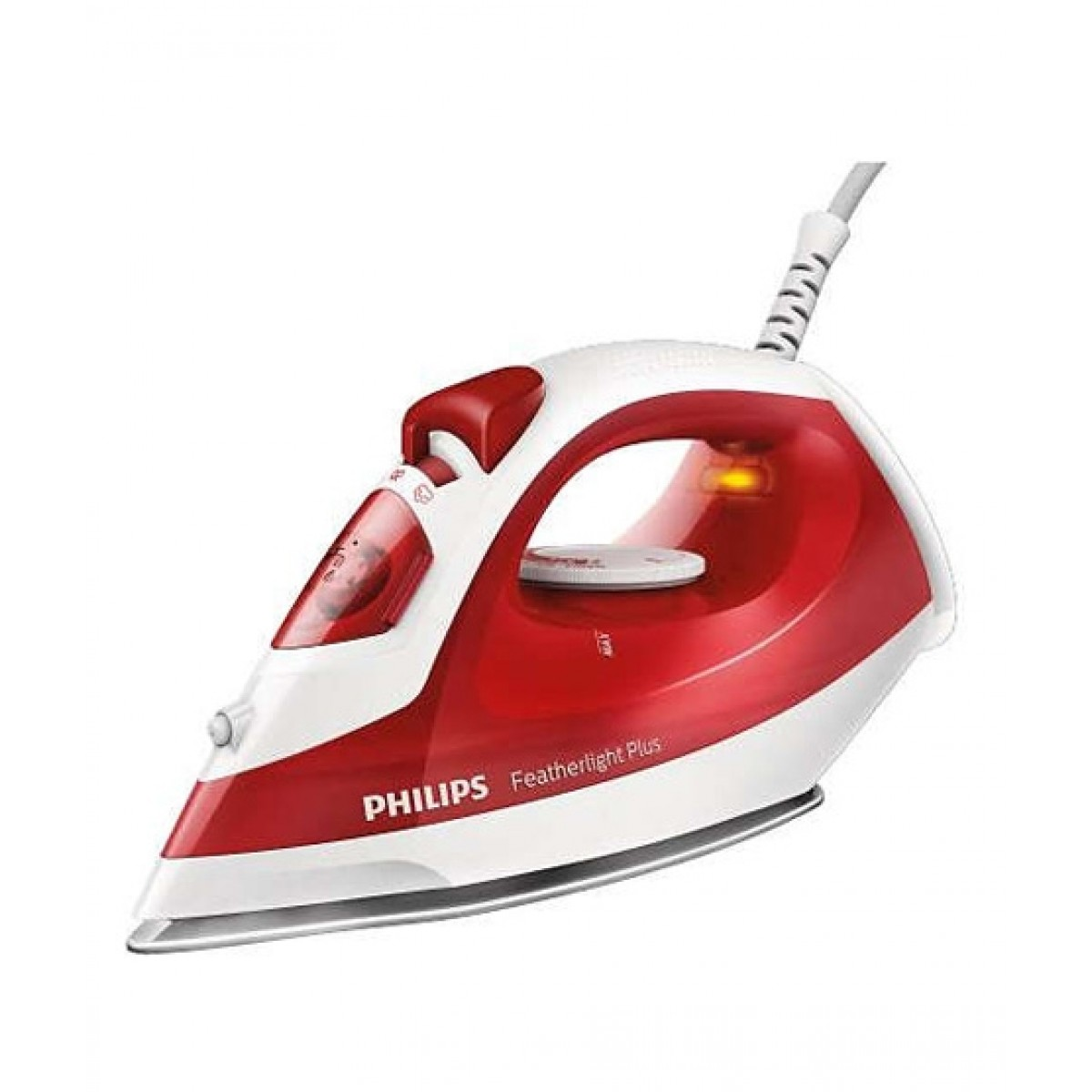Philips FeatherLight Plus Steam Iron (GC1426/49)