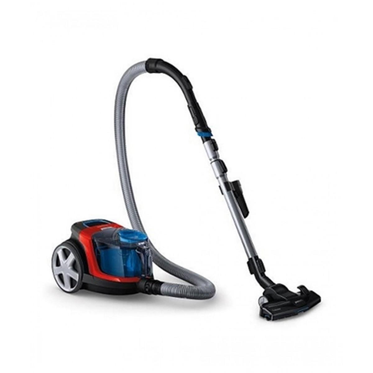 Philips PowerPro Bagless Vacuum Cleaner (FC9351/01)