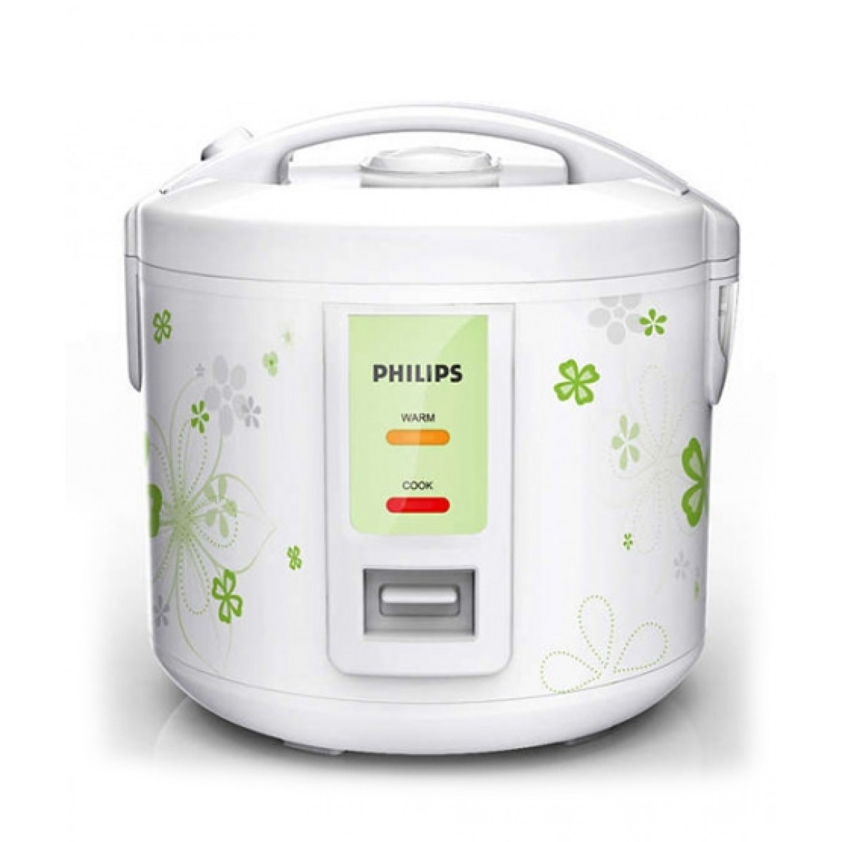 Philips Rice Cooker (HD3011/65)