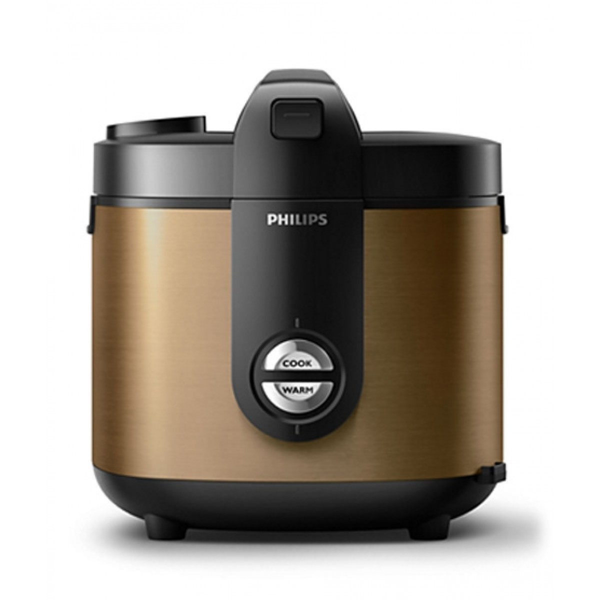 Philips Rice Cooker (HD3132/68)