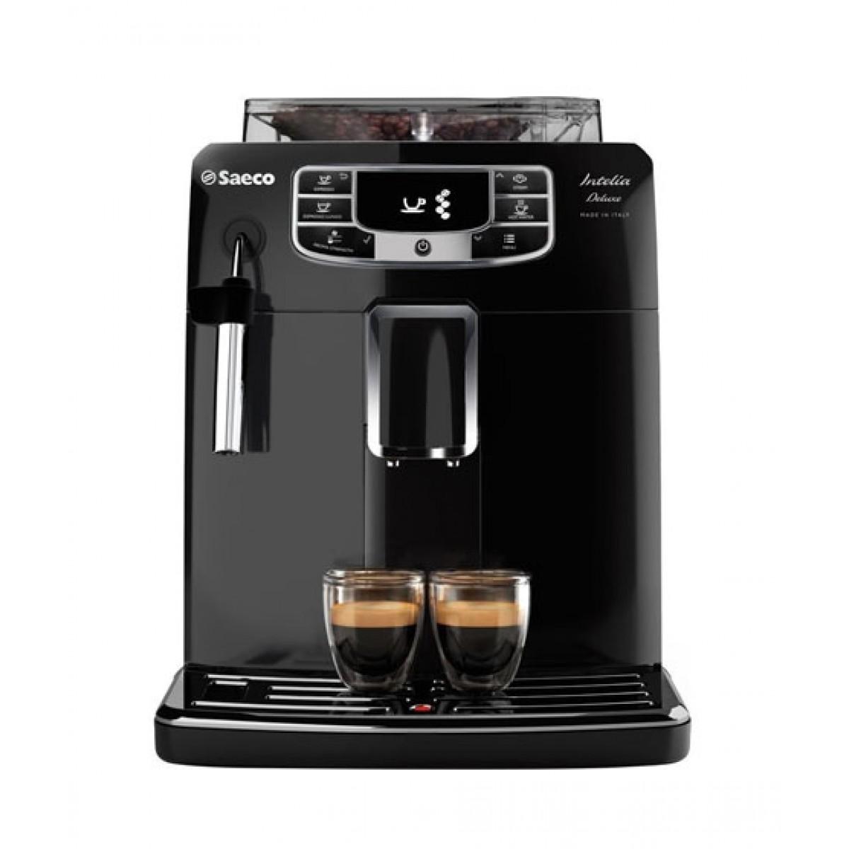 Philips Saeco Espresso Coffee Machine Price in Pakistan ...