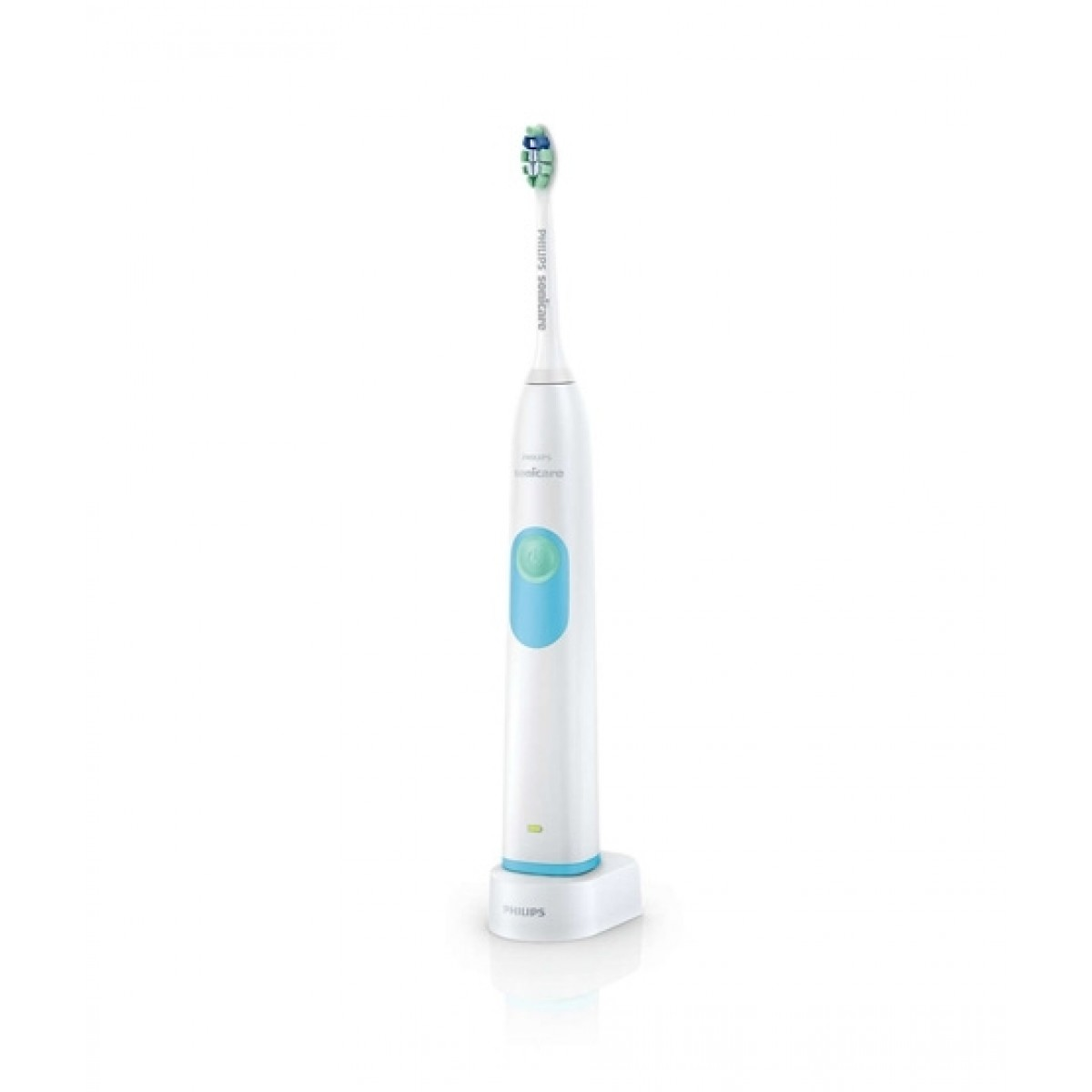Philips Sonicare Plaque Control Electric Toothbrush (HX6231/01)
