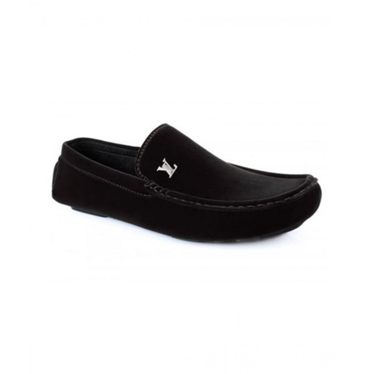 lv shoes price