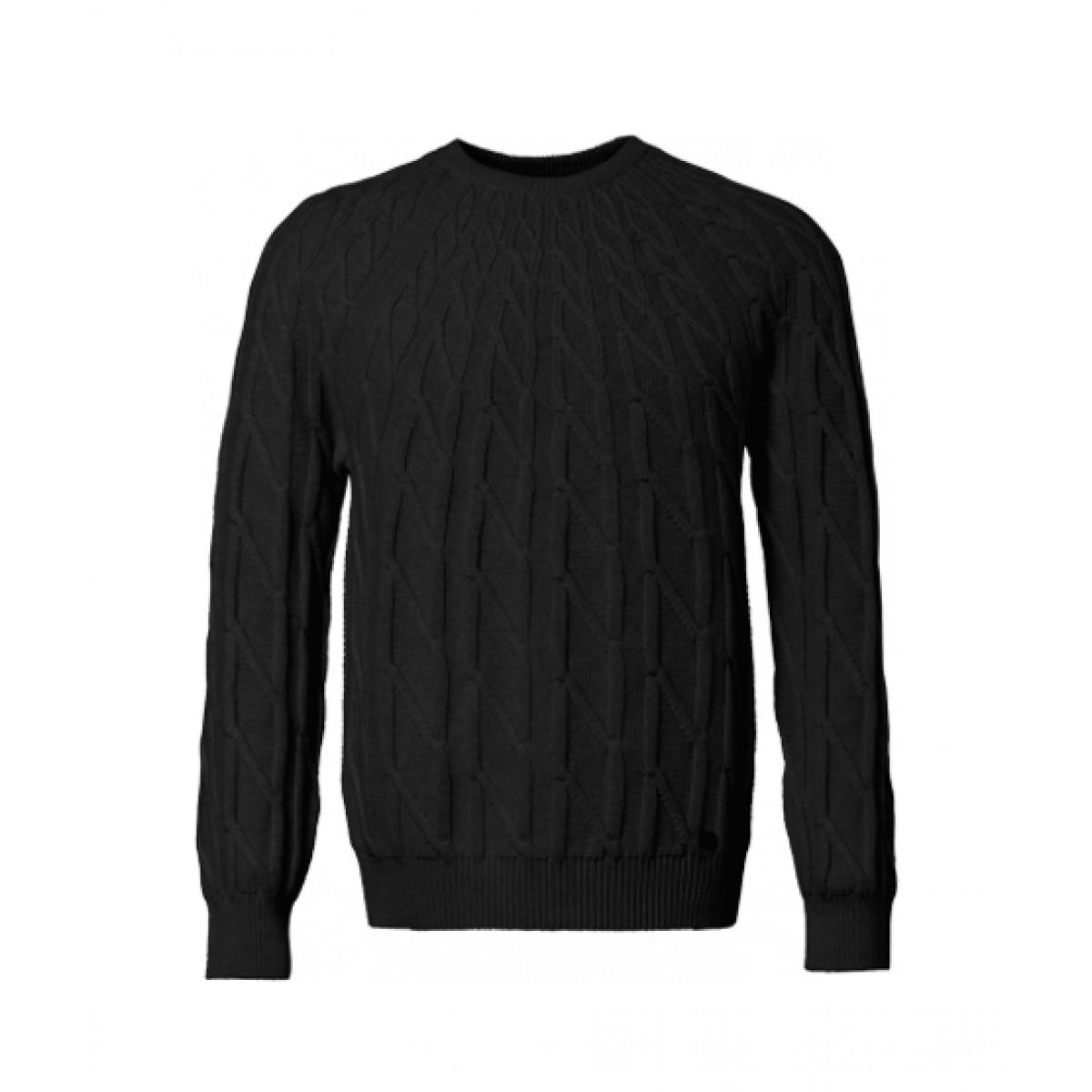 e3d27a0cb8a3 Porsche Design Cable Men s Sweater Price in Pakistan