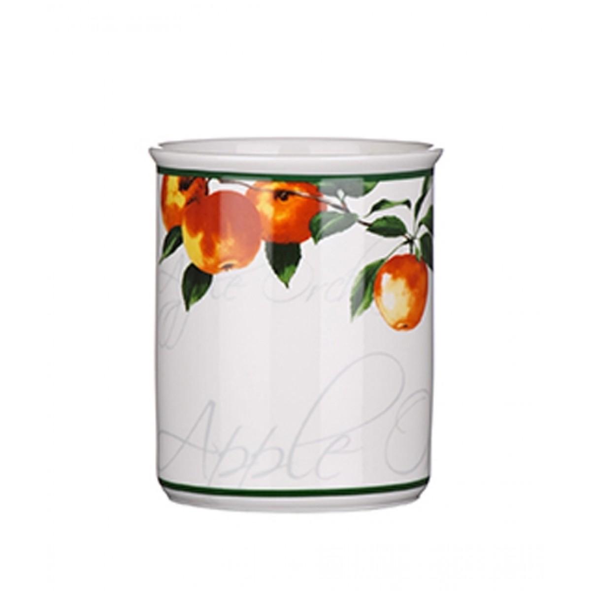 Premier Home Bone China Utensil Jar (0722450)