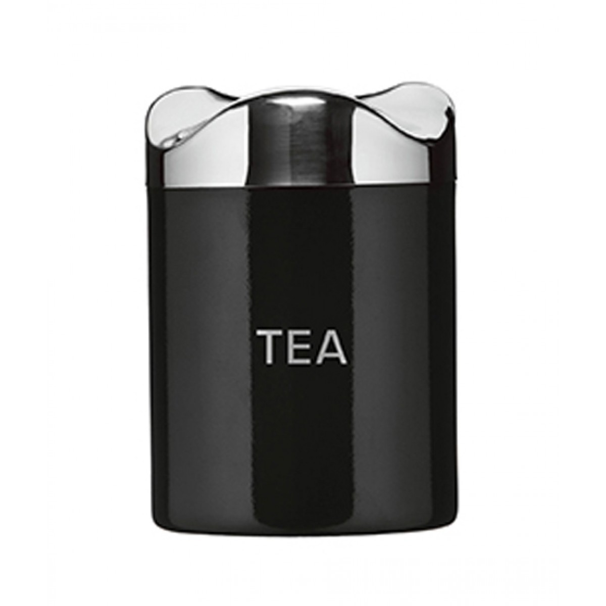 Premier Home Metal Tea Canister (0508487)